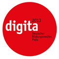 Digita 2013 Winner
